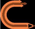 Creator Courses Logo