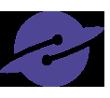 Novashare Logo