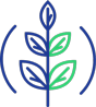 NurtureKit Logo