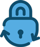 Password Policy Manager Logo