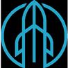 Rocket.net Logo