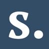ScaleMath Logo