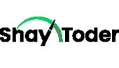 Shay Toder Logo