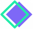 SSD Nodes Logo