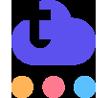 Templately Logo