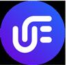Unlimited Elements Logo
