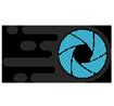 EWWW IO Logo